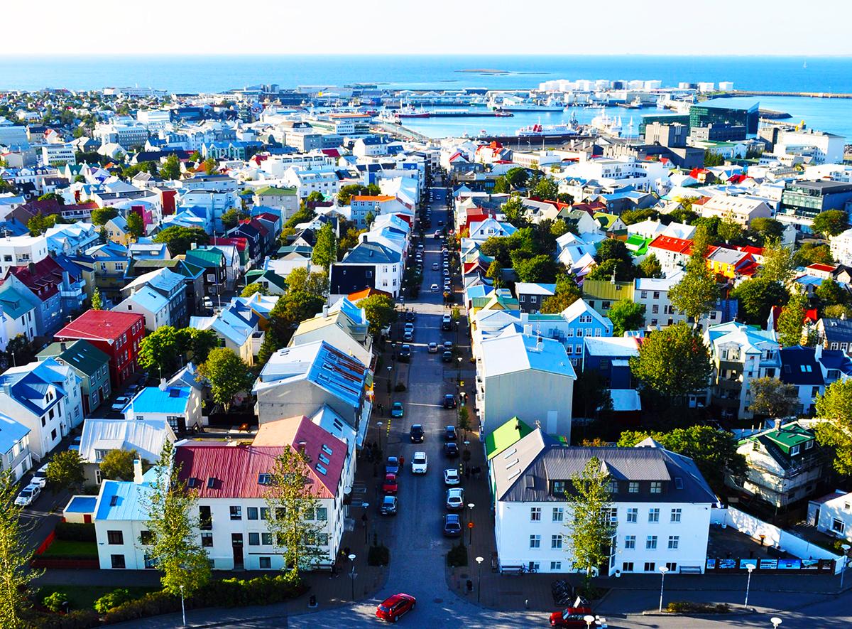 01_Reykjavik_01
