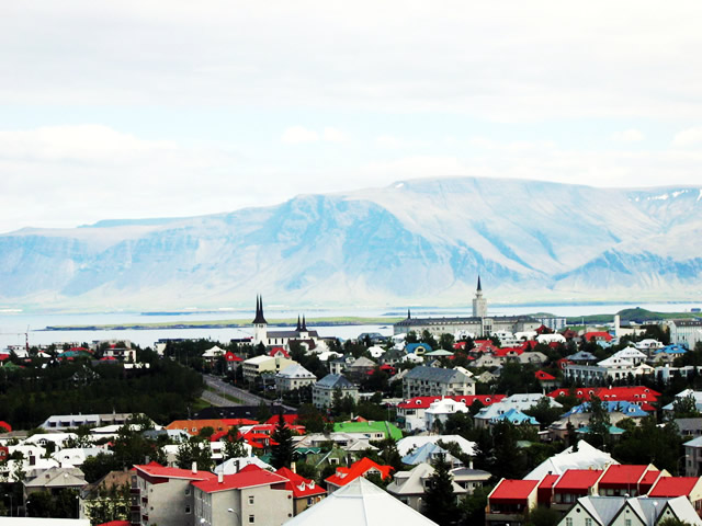 01_Reykjavik_s