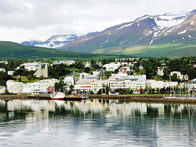 02_Akureyri_s