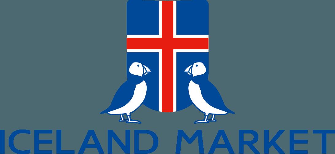 Iceland Market[アイスランドマーケット]