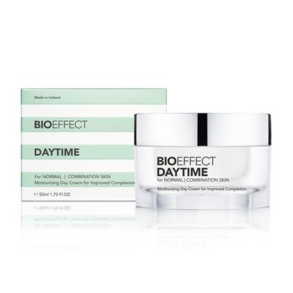 bioeffect_daytime