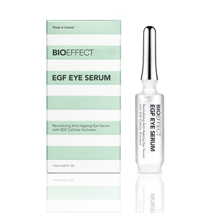 bioeffect_eyeserum