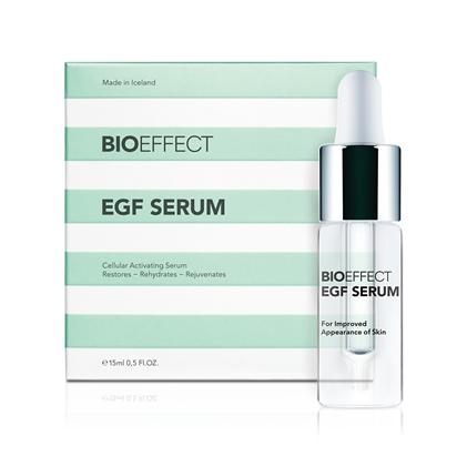bioeffect_serum