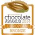 2014_european_bronze