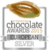 2015_european_silver