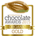 2015_organic_gold