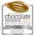 2015_world_silver