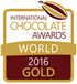 intl-chocolate-awards-world-2016_r1_c3