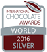 intl-chocolate-awards-world-2016_r3_c1
