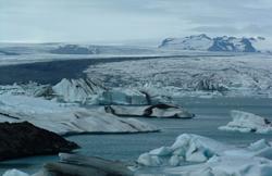 s-glacier-lagoon