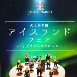 iceland_fair